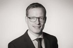 Patrick Brinker erweitert Geschäftsführung von redos