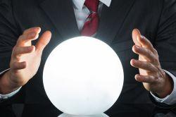 Vertrieb 2025: Das erwarten die Maklerpools