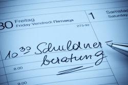 Insolvenzverfahren: Künftig schneller schuldenfrei?