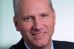 Wechselt MLP-Vorstand Frieg zu HDI-Gerling?