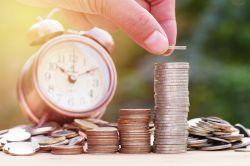 Jährliche Renteninformation beflügelt private Altersvorsorge