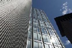 Büroimmobilien: Performance nimmt Fahrt auf