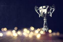 Maklerpool-Hitliste: Die Pools mit den höchsten Provisionserlösen