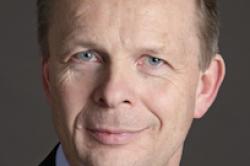 BVK-Vizepräsident als BIPAR-Schatzmeister wiedergewählt