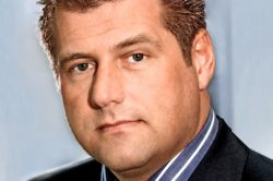 C-Quadrat bestellt Lindner zum Geschäftsführer