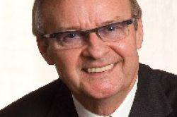Kempchen übernimmt Chefposten bei OVB Vermögensberatung