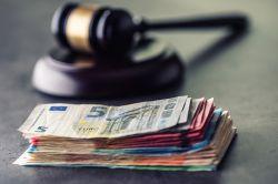 BFH-Urteil: Forderungsausfall muss steuerlich berücksichtigt werden