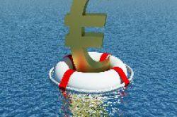 MPC Capital sichert eigenes Finanzierungsfundament nach schlechtem Jahr 2009