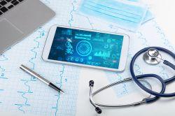 Gesundheitsbranche: Markt der Zukunft für Apple, Google und Co.
