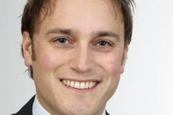 Ökoworld: Mozer wird Geschäftsführer