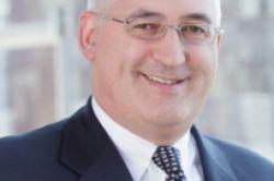 M&M verpflichtet Ex-Hartford-CEO Schinnenburg