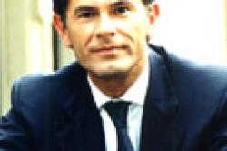 Vontobel verpflichtet DWS-Manager Axel Schwarzer