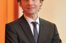 Chance-Risiko-Profile: ITA-Chef fordert mehr Bedenkzeit