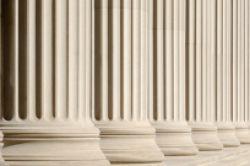 Moody's sieht deutsche Versicherungswirtschaft solide aufgestellt