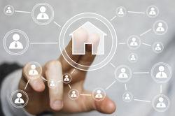 Aareal Bank und realxdata gehen neue Wege in der Datenanalyse