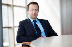 Fidelity: Deutsche Firmen übertreffen Erwartungen der Analysten