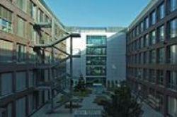 Wealth Cap bringt Immobilienfonds mit flexibler Beitrittsmöglichkeit