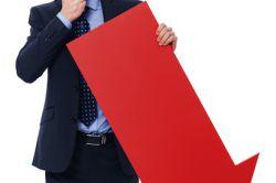 Bankberater büßen Kundenvertrauen ein