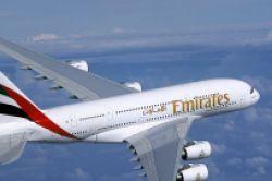 Doric und Nimrod bringen ersten börsennotierten A380-Investmentfonds in Großbritannien