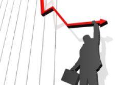 Jobabbau in der Versicherungsbranche gestoppt