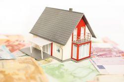 Immobilienkauf: Barley will das Bestellerprinzip