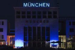 Publity investiert in München