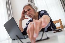 Steuerbelastung der Rentner teils deutlich gestiegen