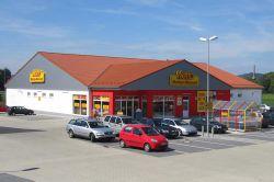 Weitere 14 Einzelhandels-Immobilien für Habona-Anleger