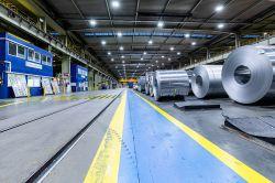Deutsche Lichtmiete bringt weiteres Direktinvestment