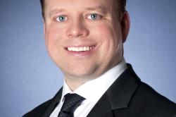 Moll leitet Asset Management Deutschland bei Union Investment Real Estate