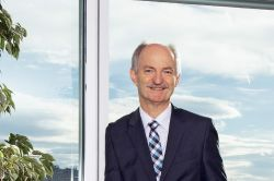 Coronakrise: WWK bietet kundenfreundliche Lösungen an