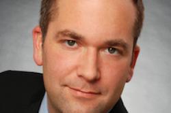 Klein übernimmt Project-Vertrieb in Hamburg