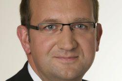 Ambrosius neuer Vertriebsleiter bei Standard Life Deutschland