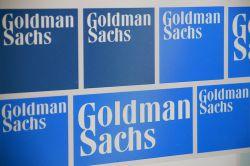 Goldman Sachs überzeugt Börsianer trotz Dividendenerhöhung nicht