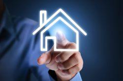 Blockchain & Co. kommen in der Immobilienwirtschaft früher als erwartet