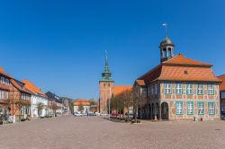 Bergfürst bringt weitere Crowdinvesting-Emission
