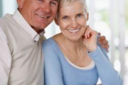 Besserverdiener präferieren im Alter Wohneigentum
