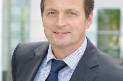UBS ernennt neuen Deutschland-Chef
