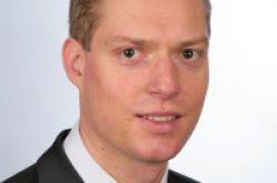 Swiss-Life-Gruppe verstärkt Risiko-Management