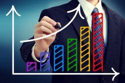 Hypoport AG: Umsatz mit Finanzierungen steigt