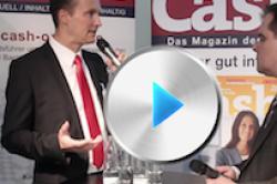 """INTERVIEW DKM 2012: """"BU-Offensive für junge Menschen"""""""