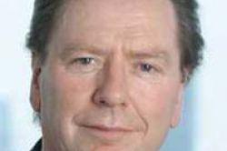 Union Investment: Vorstand Mansfeld scheidet aus