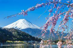 Universal-Investment setzt auf Nippon-Aktien