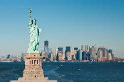 Herausforderung Urbanisierung: Von den USA lernen