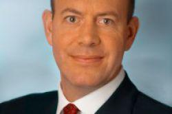 Helvetia bringt neue Kfz-Versicherung an den Markt