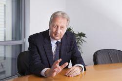 Bremer Landesbanker gründen Vermögensverwaltung