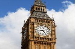 London: Asiaten kaufen jede fünfte Neubauwohnung