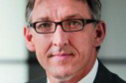Commerz Real platziert Solarfonds-Koloss und kündigt neuen an