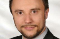 Max.Xs bestellt Mlinaric zum Senior Portfolio Manager