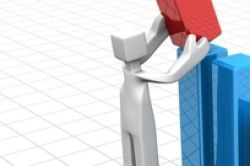 KGAL: Haspa will Anteil aufstocken